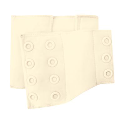 flip training pants side panel - Noodle