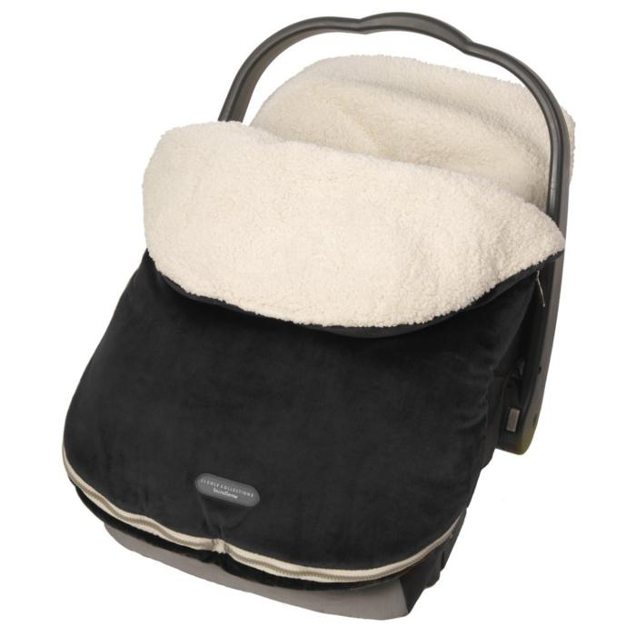 jj cole original bundleme black