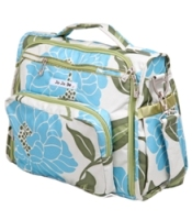 jujube diaper bag bff - marvelous mums