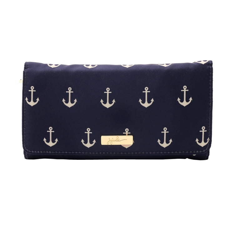 jujube be rich wallet - Admiral