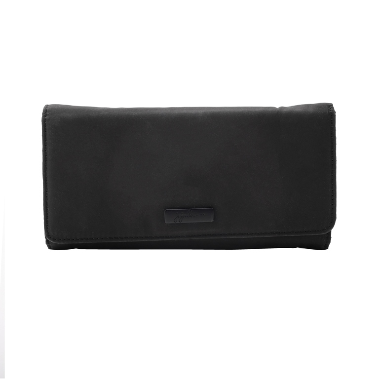 jujube be rich wallet - Onyx The Black Out