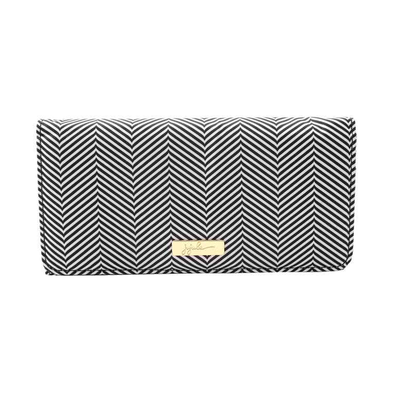 jujube be rich wallet - Legacy The Queen of the Nile
