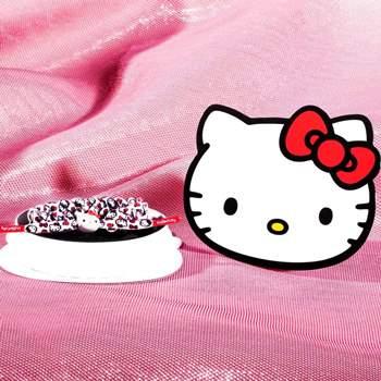 rastaclat x sanrio bracelet - hello kitty