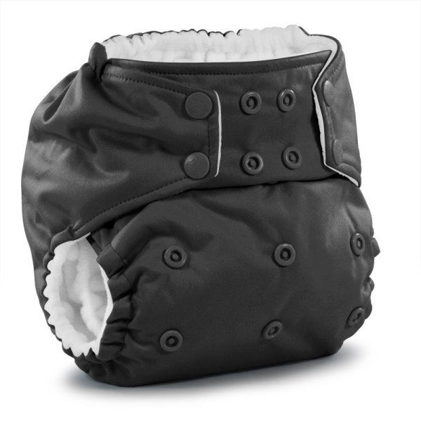 rumparooz cloth diaper - Castle