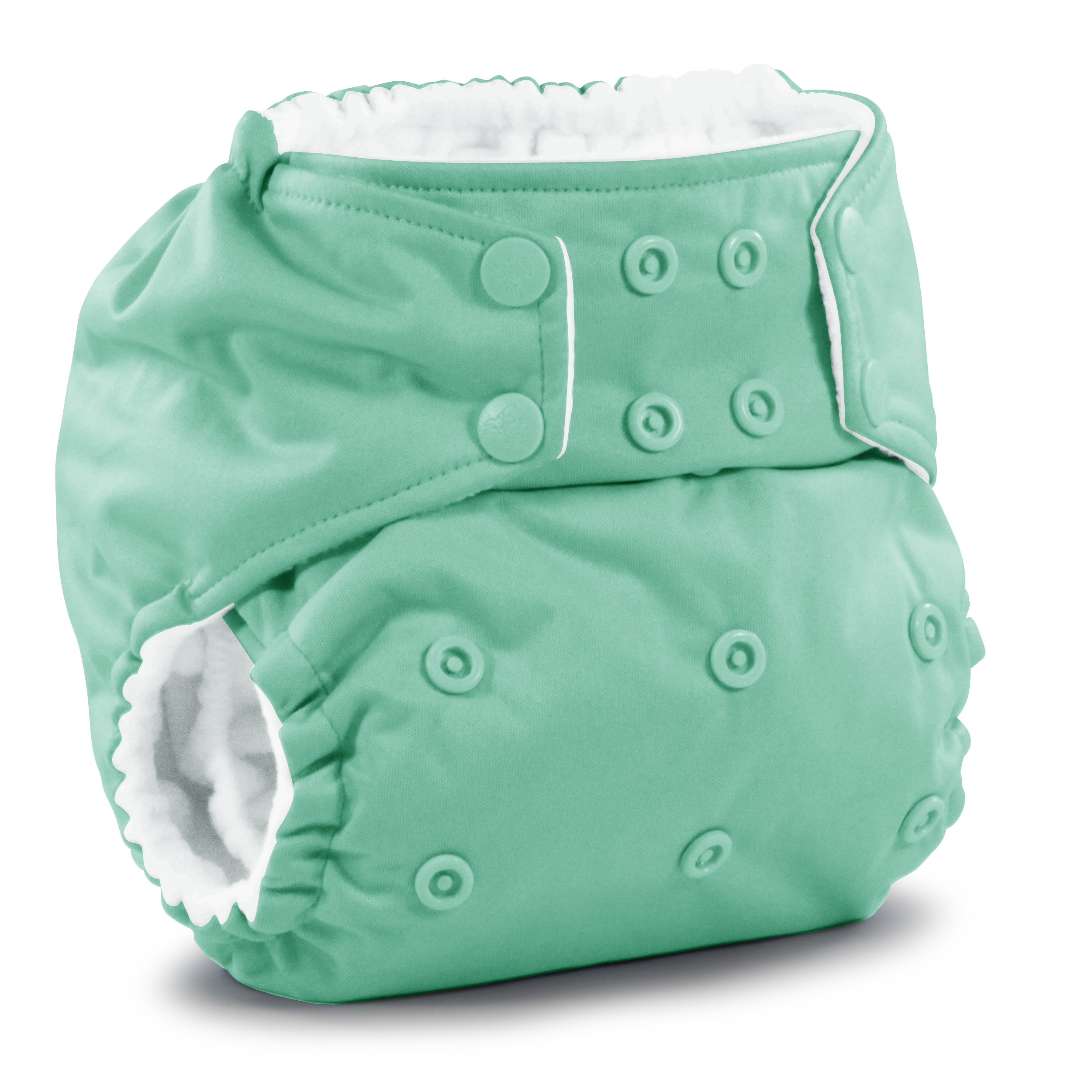 rumparooz cloth diaper - Sweet