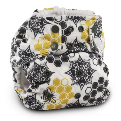 rumparooz cloth diaper - Unity