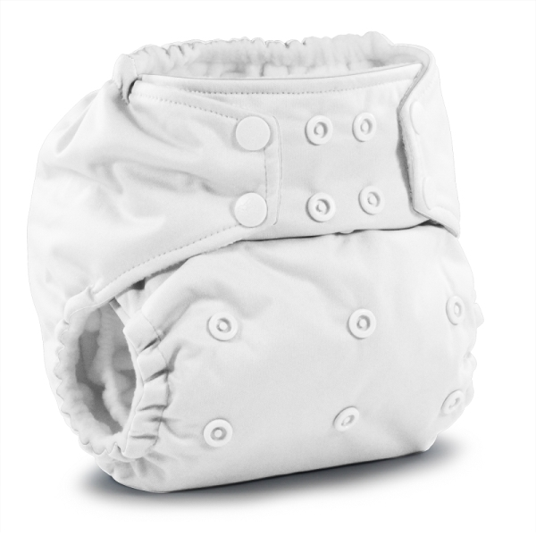 rumparooz cloth diaper - Fluffy