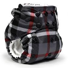 rumparooz cloth diaper - Dexter