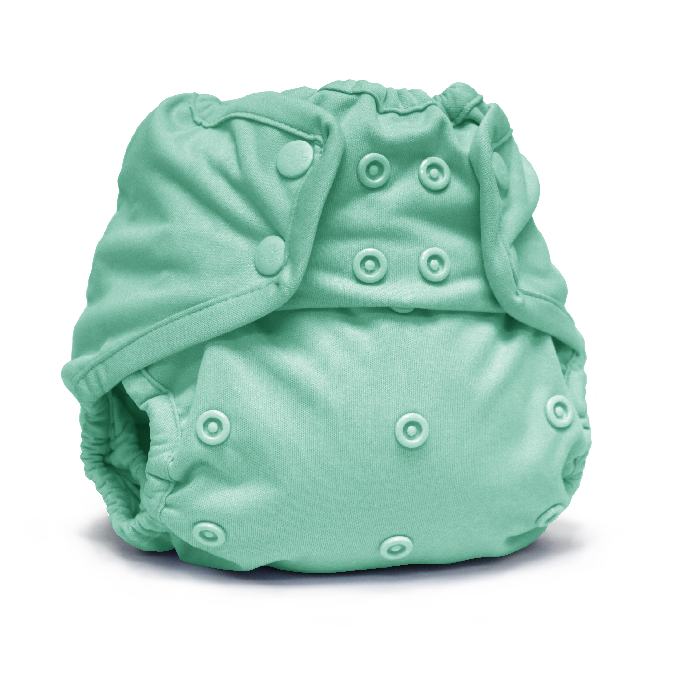 Rumparooz One Size Diaper Cover With Snaps Enfant Style