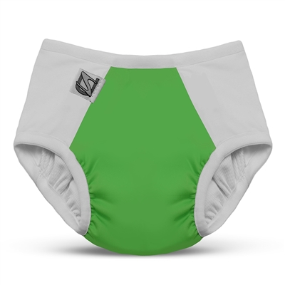 super undies pocket trainer - Fearsome