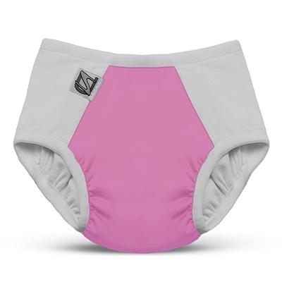 super undies pocket trainer - Cupcake