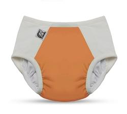 super undies pocket trainer - spaceman