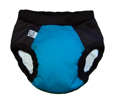 super undies nighttime trainer - Aquanaut