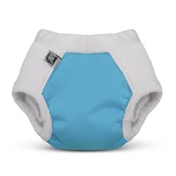 super undies nighttime trainer - aquanaut light