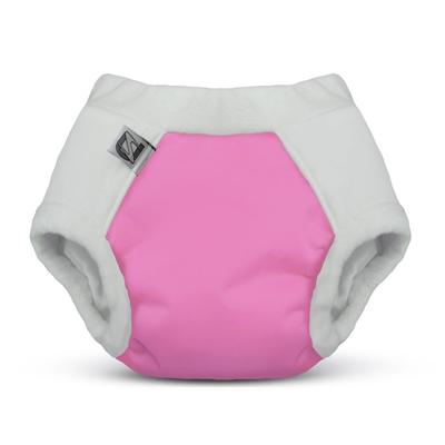 super undies nighttime trainer -  Cupcake Queen