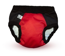 super undies nighttime trainer - webslinger