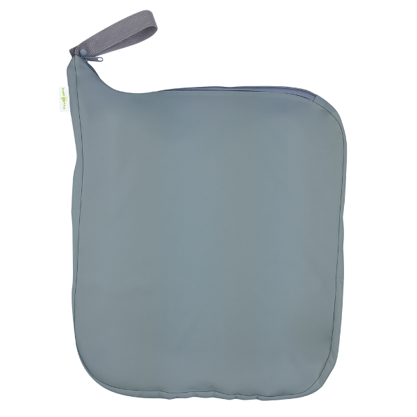 bumgenius weekender wet bag - Armadillo