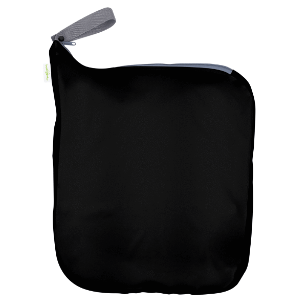 bumgenius weekender wet bag - Fearless