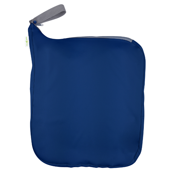 bumgenius weekender wet bag - Stellar
