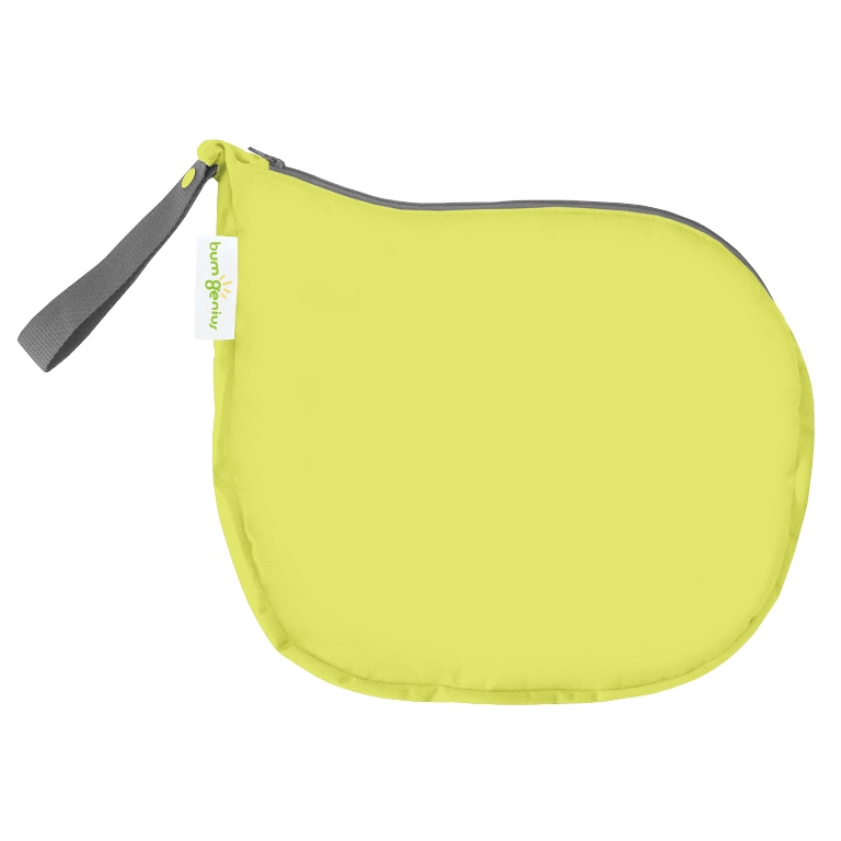 bumgenius outing wet bag - Jolly