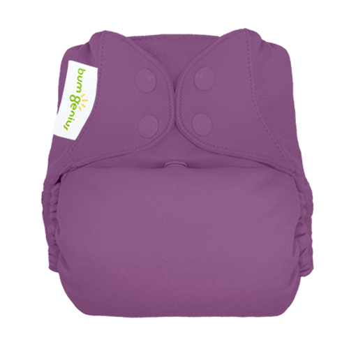 bumgenius freetime diaper - jelly