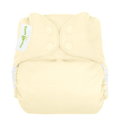 bumgenius freetime diaper - noodle