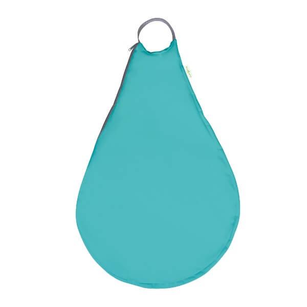 bumgenius hangout wet bag - Mirror