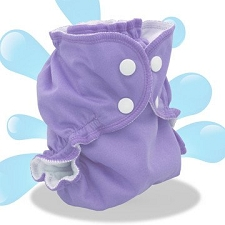 AppleCheeks Swim Diapers