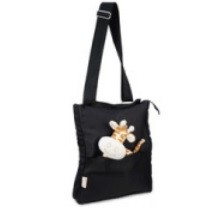 Beco Soleil Carry-All Bag