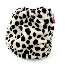BerryPlush All In One Cloth Diapers / Diaper Cover