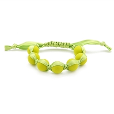 Chewbeads - Cornelia Bracelet - 18 Colors Available