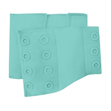 Flip Potty Trainer Side Panels