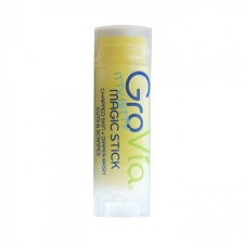 GroVia Itty Bitty Magic Stick Diaper Balm