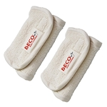 Beco Baby Drooling Pads for Carrier