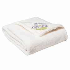 bumGenius Gift Series STRONG - Comfort Blanket