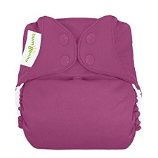 bumGenius Elemental 2.0 One Size AIO Cloth Diapers - 41% OFF