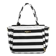 Ju Ju Be Be Classy Diaper Bag - Legacy The First Lady