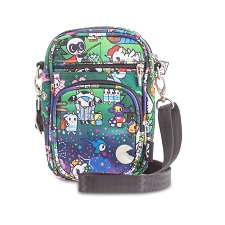 Ju Ju Be Mini Helix - Tokidoki Camp Toki