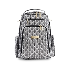 Ju Ju Be Be Right Back Diaper Bag - Cleopatra