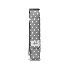 Ju Ju Be Messenger Bag Strap - Dot Dot Dot