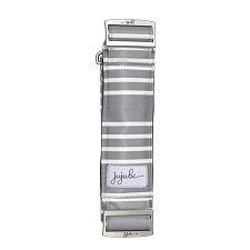 Ju Ju Be Messenger Bag Strap - Coastal East Hampton