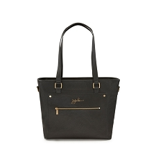 Ju Ju Be Everyday Tote - Noir
