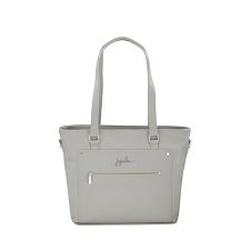 Ju Ju Be Everyday Tote - Stone
