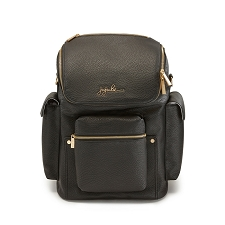 Ju Ju Be Forever Backpack - Noir