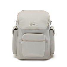 Ju Ju Be Forever Backpack - Stone