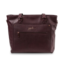 Ju Ju Be Everyday Tote - Plum