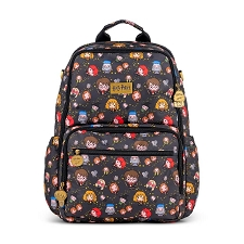 Ju Ju Be Zealous Backpack - Cheering Charms