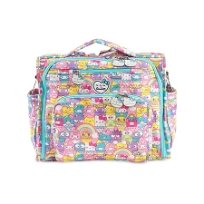 428115c4b8 Ju Ju Be Diaper Bags - Hello Kitty Collection - Hello Sanrio Sweets