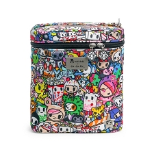 Ju Ju Be Fuel Cell - Tokidoki Iconic 2.0