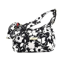 Ju Ju Be Hobobe Diaper Bag - Legacy The Imperial Princess